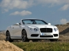 bentley-continental_gtc_v8_2013_800x600_wallpaper_01