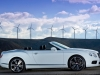 bentley-continental_gtc_v8_2013_800x600_wallpaper_0c