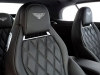 bentley_continental_gtc_v8_interior_seat