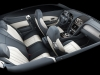 bentley_continental_gtc_v8_interior_full