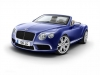 bentley_continental_gtc_v8_front