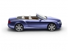 bentley_continental_gtc_v8_side