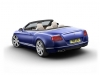 bentley_continental_gtc_v8_rear_2