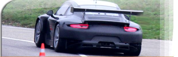 911 GT3R