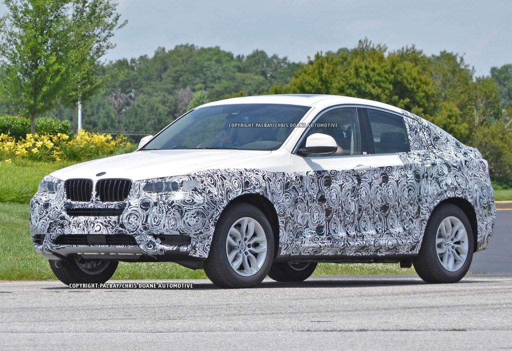 bmw_x4_production_front