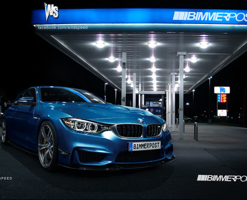 M4 Blue_BP