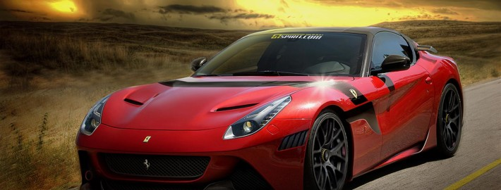 ferrari-f12-arya_red-custom-2