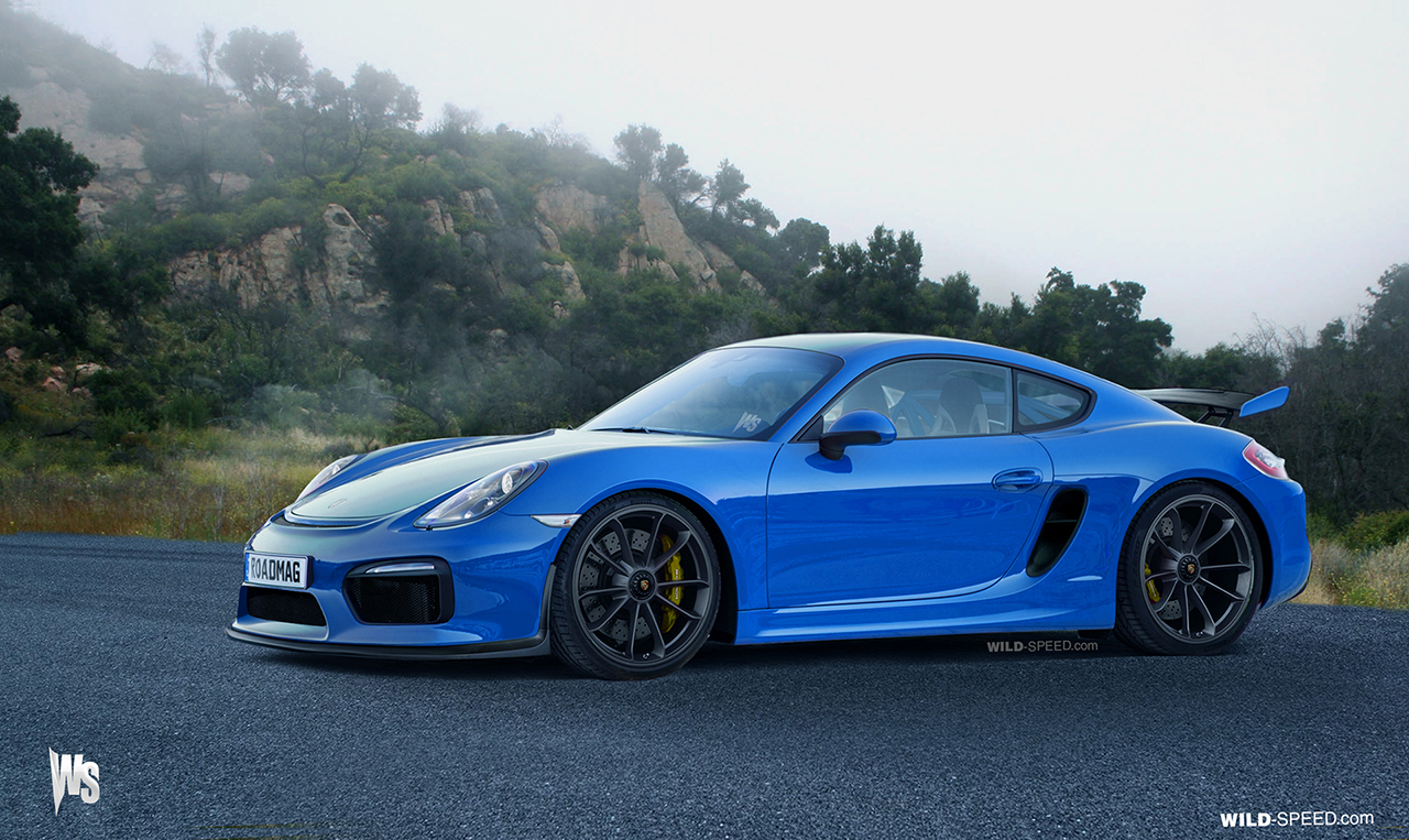 porsche cayman gt4 wild speed. Black Bedroom Furniture Sets. Home Design Ideas